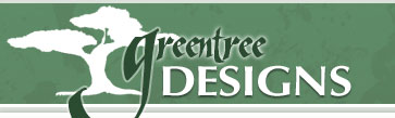 Greentree Designs
