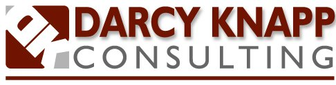 SEO Specialist – Darcy Knapp Consulting, Inc.