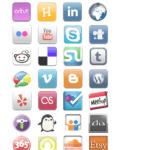 socialmediawidget