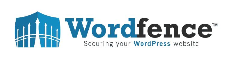 Wordfence – A Great WordPress Security plugin