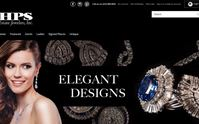 WordPress Woo Commerce conversion to BigCommerce project – HPS Jewelers